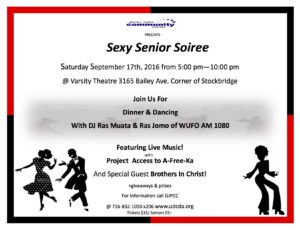 Sexy Senior Soiree Flyer Final